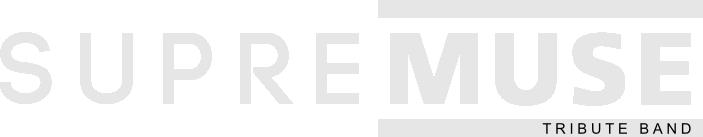 logo_w_big